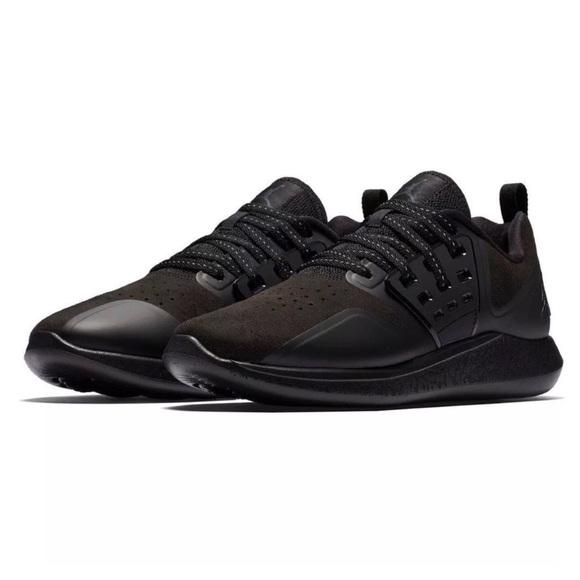 6cd2d5e9932 Nike Jordan Grind for Men